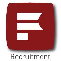 future-connect-recruitment
